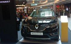 Promo Khusus Renault Koleos BOSE Edition 2019 di DKI Jakarta