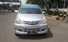 Jawa Barat, dijual mobil Daihatsu Xenia Xi 2011 bekas