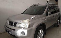 Jual mobil Nissan X-Trail 2.5 XT 2011 bekas di Jawa Barat