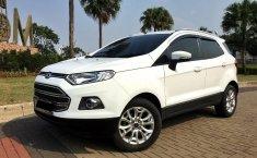Banten, dijual mobil bekas Ford Ecosport Titanium A/T 2015
