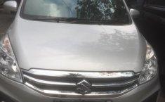 DKI Jakarta, dijual mobil Suzuki Ertiga GL 2015 murah