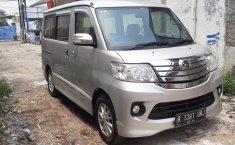 Jual Cepat Daihatsu Luxio X 2014 di Jawa Barat