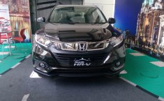 Honda HR-V S 2019 ready stock di DKI Jakarta