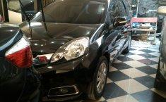 Jual mobil Honda Mobilio E Prestige 2014 bekas di DKI Jakarta