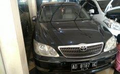 Jual mobil Toyota Camry G 2005 dengan harga murah di DKI Jakarta