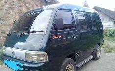 Jual Suzuki Futura 1991 harga murah di Jawa Tengah