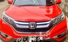 Jual Honda CR-V 2.0 2015 harga murah di Jawa Barat