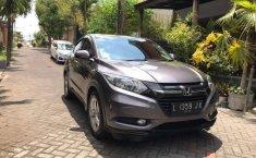 Honda HR-V 2016 Jawa Timur dijual dengan harga termurah