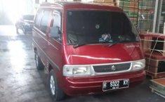 Dijual mobil bekas Suzuki Futura , Jawa Tengah