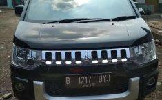 Jawa Barat, Mitsubishi Delica 2014 kondisi terawat