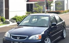 Dijual mobil bekas Honda Civic , Jawa Barat