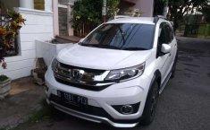 Jual cepat Honda BR-V E Prestige 2017, Jawa Barat