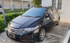 Jawa Tengah, jual mobil Honda City E 2011 dengan harga terjangkau