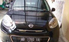 Dijual mobil bekas Nissan March , DIY Yogyakarta