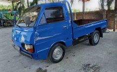 Mobil Toyota Hiace 1983 dijual, Jawa Tengah