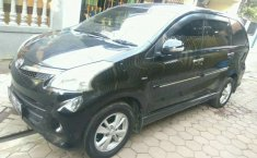 Mobil Toyota Avanza 2012 Veloz dijual, Banten