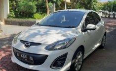Jawa Tengah, Mazda 2 R 2011 kondisi terawat