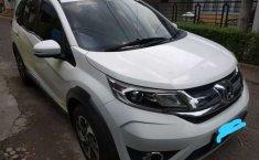 DKI Jakarta, jual mobil Honda BR-V E 2017 dengan harga terjangkau