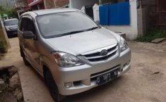 Jual mobil bekas murah Daihatsu Xenia Li DELUXE 2011 di Jawa Barat