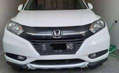 Jual Honda HR-V 2015 harga murah di Jawa Timur