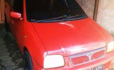 Dijual mobil bekas Daihatsu Ceria , Banten
