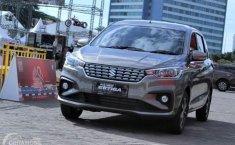 Promo Suzuki November 2019, Beli All New Ertiga dan Karimun Wagon R Gratis MacBook