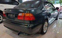 Jual cepat Honda Civic 2000 di Jawa Timur