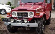 Dijual mobil bekas Toyota Hardtop , Jawa Timur