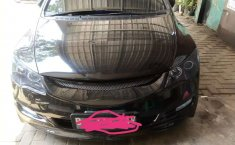 Mobil Honda Civic 2008 terbaik di Banten