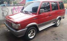 Jawa Barat, jual mobil Toyota Kijang 1.5 Manual 1995 dengan harga terjangkau