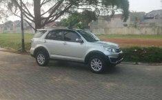 Mobil Daihatsu Terios 2014 TX terbaik di DKI Jakarta