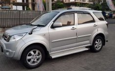 Jual mobil Daihatsu Terios TS EXTRA 2007 bekas, Jawa Tengah