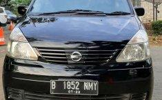 Mobil Nissan Serena 2012 dijual, Banten