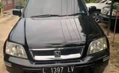 Jawa Timur, Honda CR-V 2001 kondisi terawat