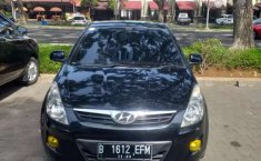 Hyundai I20 2010 Jawa Barat dijual dengan harga termurah