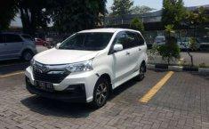 Jual mobil Daihatsu Xenia R SPORTY 2016 bekas, Banten