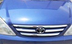 Toyota Avanza 2005 Jawa Barat dijual dengan harga termurah