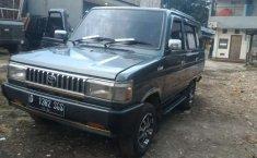 Jual mobil bekas murah Toyota Kijang SSX 1993 di Jawa Barat