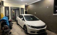 Honda Civic 2014 Jawa Barat dijual dengan harga termurah