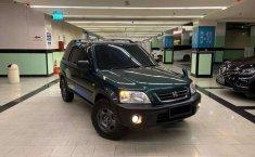 Mobil Honda CR-V 2000 2.0 dijual, DKI Jakarta