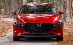 Mazda 3 Raih Penghargaan Women's Car of the Year 2019