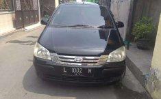 Mobil Hyundai Getz 2006 dijual, Jawa Timur