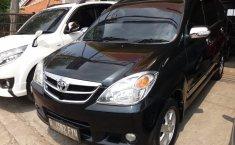 Jual mobil Toyota Avanza G 2008 harga murah di Jawa Barat
