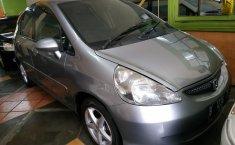 Jual mobil bekas murah Honda Jazz i-DSI 2007 di DKI Jakarta