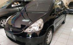 Jual mobil bekas murah Honda Jazz i-DSI 2008 di DKI Jakarta