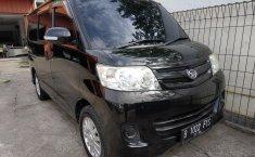 Mobil bekas Daihatsu Luxio M 2013 dijual, Jawa Barat