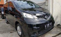 Jual mobil Nissan Evalia SV 2013 bekas, Jawa Barat