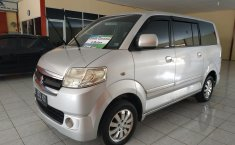 Jual mobil Suzuki APV GX Arena 2013 murah di Jawa Barat