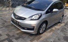DIY Yogyakarta, dijual mobil Honda Jazz RS 2013 bekas
