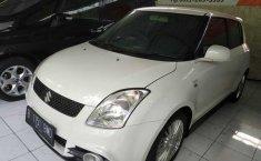 Jual mobil Suzuki Swift GT3 2012 murah di DIY Yogyakarta